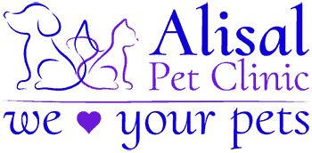 Alisal Pet Clinic